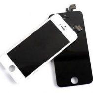 Ganti LCD Iphone 5/5S