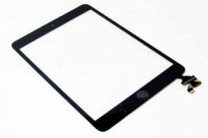 Ganti Touchscreen Ipad Mini