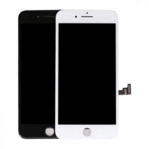 Ganti LCD Iphone 7 Plus