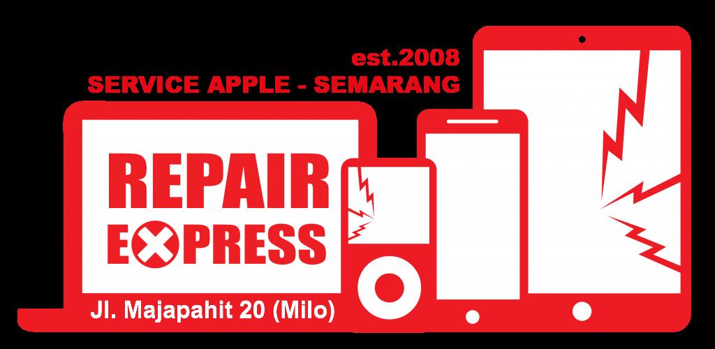 Service Iphone Semarang